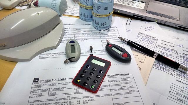 stůl účetní.jpg