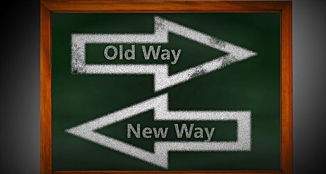 nová a stará cesta.jpg