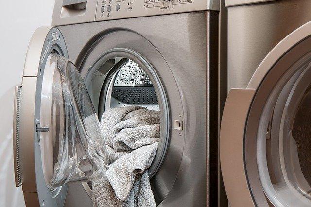 sušička na prádlo.jpg